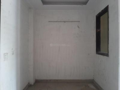 Gallery Cover Image of 900 Sq.ft 2 BHK Apartment for buy in Sector 49 for 3000000