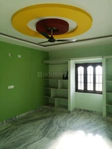 Gallery Cover Image of 1200 Sq.ft 2 BHK Independent House for rent in Kismatpur for 10500