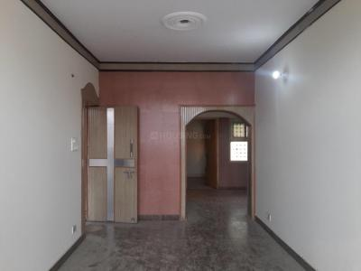 Gallery Cover Image of 900 Sq.ft 2 BHK Apartment for buy in Paschim Vihar for 8500000