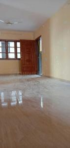 Gallery Cover Image of 1350 Sq.ft 2 BHK Independent House for rent in Sahakara Nagar for 25000