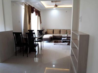 Gallery Cover Image of 1228 Sq.ft 2 BHK Apartment for buy in Sus for 5200000