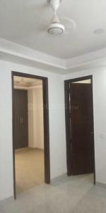 Gallery Cover Image of 1800 Sq.ft 3 BHK Apartment for rent in Jubilee Hills for 40000