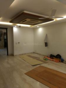 Gallery Cover Image of 2385 Sq.ft 3 BHK Independent Floor for buy in Panchsheel Enclave for 50000000