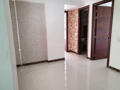 Gallery Cover Image of 1850 Sq.ft 3 BHK Apartment for rent in Sector 9 Dwarka for 28000