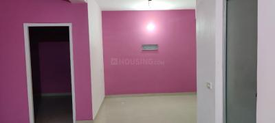 Gallery Cover Image of 1224 Sq.ft 3 BHK Apartment for rent in Hussainpur for 18000