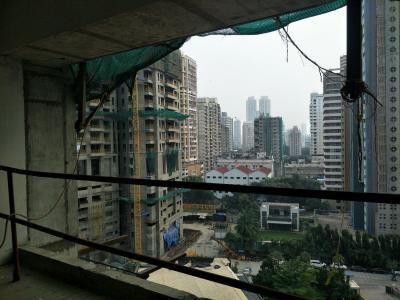 Gallery Cover Image of 3000 Sq.ft 4 BHK Apartment for buy in Mahalakshmi Nagar for 106290000