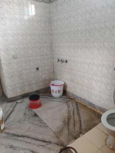 पीजी 3806127 सेक्टर 23 इन सेक्टर 23 के बाथरूम की तस्वीर