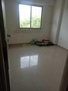 Gallery Cover Image of 1250 Sq.ft 2 BHK Apartment for rent in Applewood Estates Sorrel, Shela for 17000