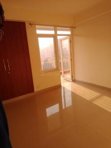 Gallery Cover Image of 985 Sq.ft 3 BHK Independent Floor for buy in Omkar Royal Nest, Noida Extension for 4500000