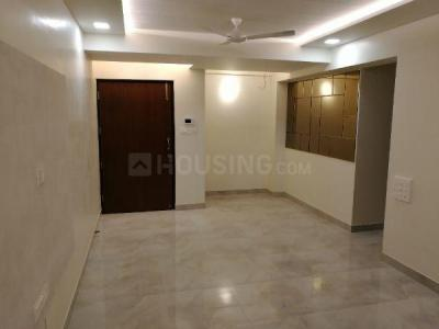 Gallery Cover Image of 1180 Sq.ft 2 BHK Apartment for buy in Spenta Palazzio, Sakinaka for 17000000