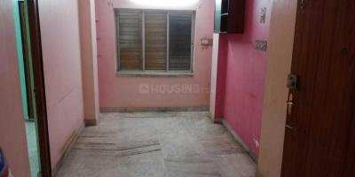 Gallery Cover Image of 1000 Sq.ft 3 BHK Independent Floor for buy in Keshtopur for 4000000