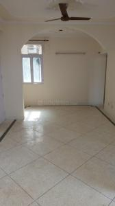Gallery Cover Image of 1500 Sq.ft 2 BHK Apartment for rent in Manglapuri for 19500