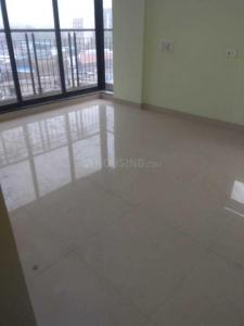 Gallery Cover Image of 700 Sq.ft 1 BHK Apartment for rent in Kurla West for 28000