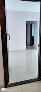 Gallery Cover Image of 640 Sq.ft 1 BHK Apartment for buy in SK Imperial Heights, Mira Road East for 6450000