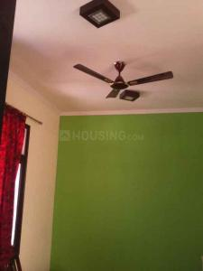 Gallery Cover Image of 1200 Sq.ft 2 BHK Independent Floor for rent in Sohana for 22000