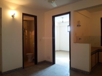 Gallery Cover Image of 500 Sq.ft 1 BHK Apartment for buy in Aya Nagar for 1800000