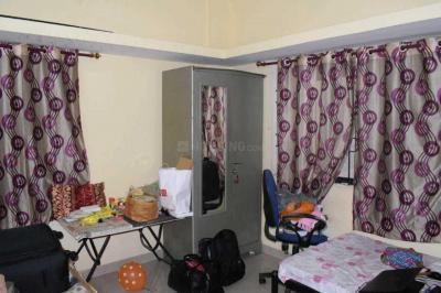 Bedroom Image of PG 4314623 Kharadi in Kharadi