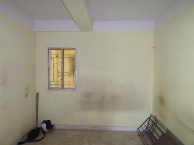 Gallery Cover Image of 600 Sq.ft 2 BHK Apartment for rent in Mourigram for 7000
