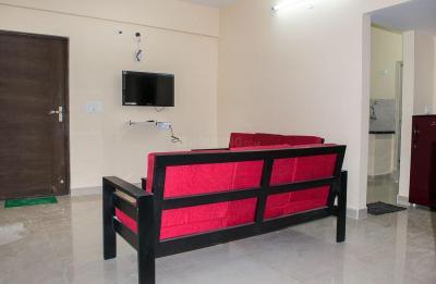 Living Room Image of PG 4643076 Arakere in Arakere