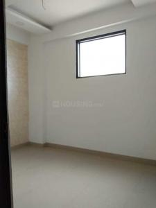 Gallery Cover Image of 550 Sq.ft 1 BHK Apartment for buy in Chauhan East Platnium, Sector 44 for 1850000