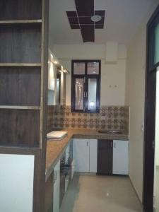 Gallery Cover Image of 1150 Sq.ft 3 BHK Apartment for buy in Vaishno Homes, DLF Ankur Vihar for 2800000