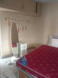 Gallery Cover Image of 1800 Sq.ft 3 BHK Apartment for rent in Sri Nagar Colony for 30000