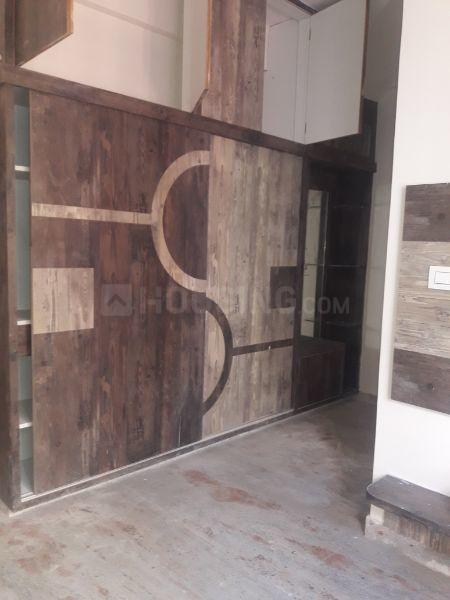 Bedroom Image of 2400 Sq.ft 5 BHK Independent House for buy in Nagarbhavi for 13000000