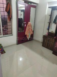 Gallery Cover Image of 501 Sq.ft 1 BHK Apartment for buy in Mantra Magic, Chimbali for 2400000