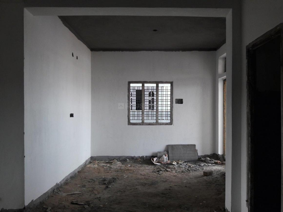 Living Room Image of 1350 Sq.ft 2 BHK Independent House for buy in Aminpur for 5500000