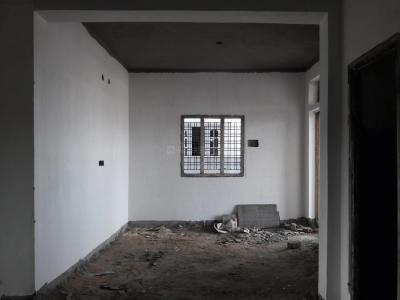 Gallery Cover Image of 1350 Sq.ft 2 BHK Independent House for buy in Miyapur for 5500000