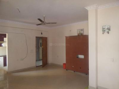 Gallery Cover Image of 1150 Sq.ft 2 BHK Apartment for rent in Armane Nagar for 19000
