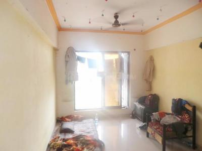 Gallery Cover Image of 864 Sq.ft 2 BHK Apartment for buy in Kalyan West for 5200000