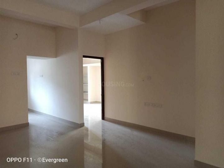Living Room Image of 1527 Sq.ft 4 BHK Apartment for rent in Tambaram for 15000