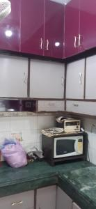 Kitchen Image of Royal in Kaushambi