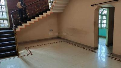 Gallery Cover Image of 3300 Sq.ft 5 BHK Independent House for buy in Vijayanagar for 15000000