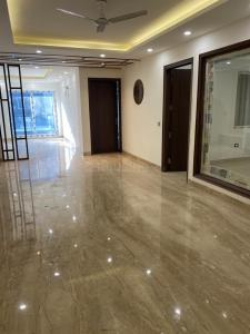 Gallery Cover Image of 2200 Sq.ft 3 BHK Independent Floor for buy in DLF Phase 1 for 23000000