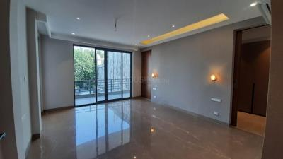 Gallery Cover Image of 4100 Sq.ft 4 BHK Independent Floor for buy in Sun City, Sector 54 for 55000000