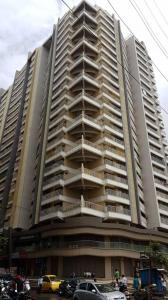 Gallery Cover Image of 1040 Sq.ft 2 BHK Apartment for buy in Unique Poonam Estate Cl 2 Blg No 1 2 3, Mira Road East for 9000000