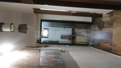 Gallery Cover Image of 895 Sq.ft 1 BHK Independent Floor for rent in Haltu for 20000
