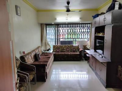 Gallery Cover Image of 1000 Sq.ft 2 BHK Apartment for rent in Borivali West for 29000