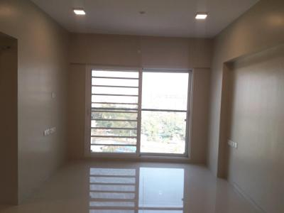 Gallery Cover Image of 1020 Sq.ft 2 BHK Apartment for buy in Santacruz West for 32000000