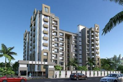 Gallery Cover Image of 2530 Sq.ft 4 BHK Apartment for buy in Hanuman Nagar for 15500000