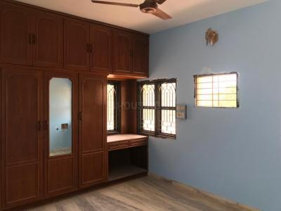 Gallery Cover Image of 4300 Sq.ft 4 BHK Independent House for rent in Kukkikatte for 28000