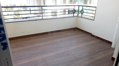Gallery Cover Image of 1500 Sq.ft 3 BHK Apartment for rent in Try Kanchan Vastu, Kothrud for 27000