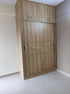 Gallery Cover Image of 1300 Sq.ft 3 BHK Apartment for rent in Aspirations Harmony, Rajarhat for 16000