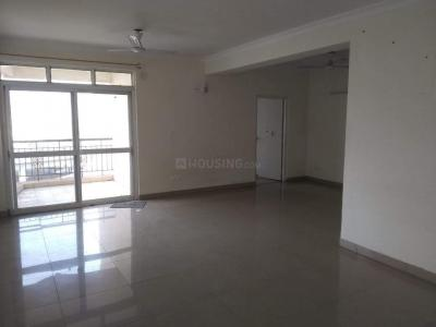 Gallery Cover Image of 1738 Sq.ft 3 BHK Apartment for rent in Krishnarajapura for 21500