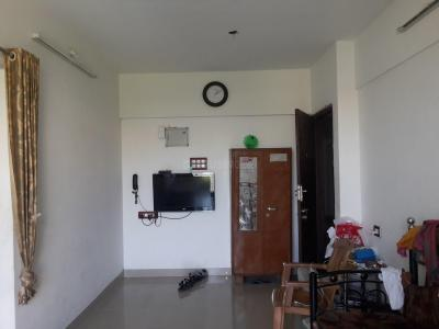 Gallery Cover Image of 630 Sq.ft 1 BHK Apartment for buy in Bhandup West for 8700000