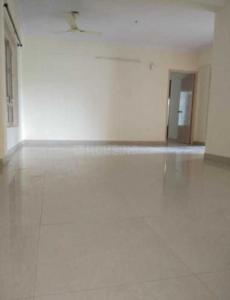 Gallery Cover Image of 1700 Sq.ft 3 BHK Apartment for rent in Jain East Parade, Kartik Nagar for 38000