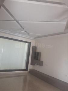 Gallery Cover Image of 1548 Sq.ft 3 BHK Independent Floor for buy in Anand Vihar for 32500000
