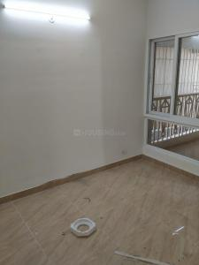 Gallery Cover Image of 1165 Sq.ft 2 BHK Apartment for buy in Gaursons Hi Tech 7th Avenue, Noida Extension for 5400001